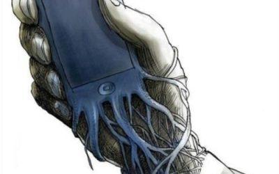 Tecnologia protesi imperfetta e coscienza perfetta