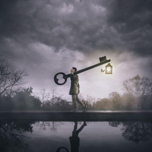 La fede e il dubbio
